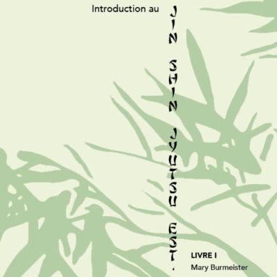 couverture livre I