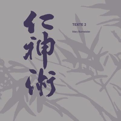 couverture Texte 2